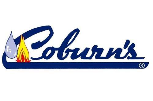 Coburn's Logo