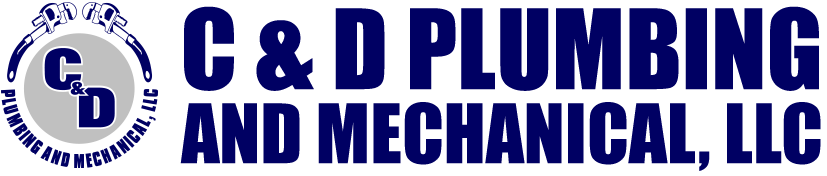 C & D Plumbing and Mechanical